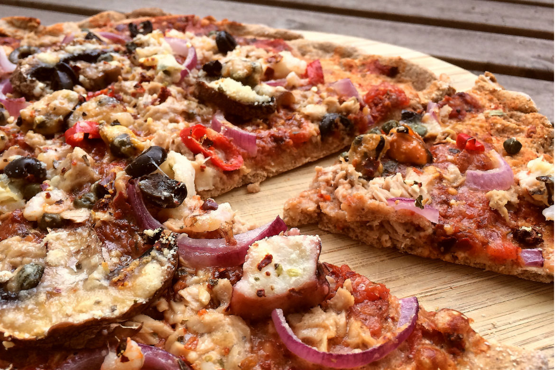 pizzathumb