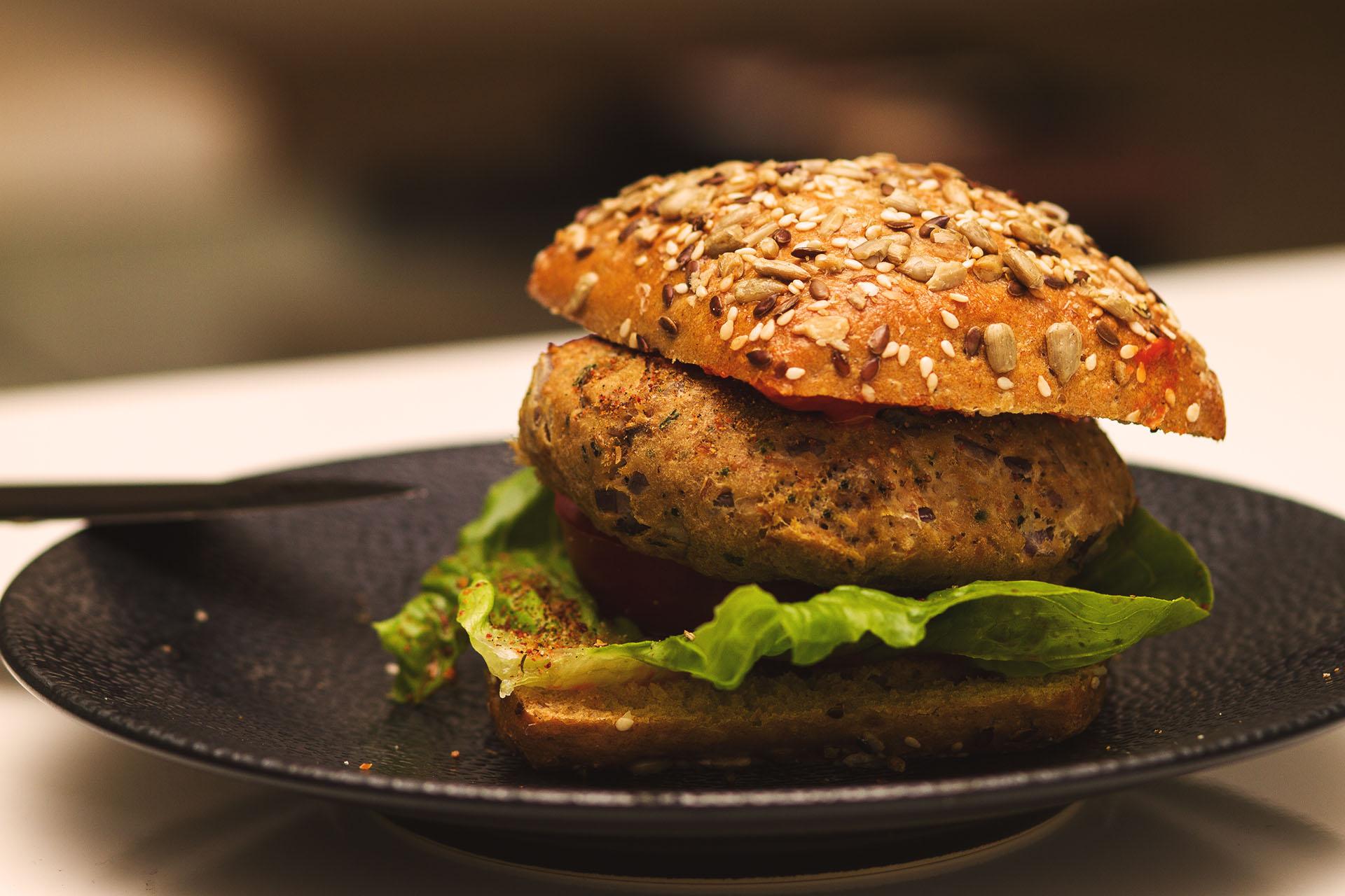 thunfischburger_web